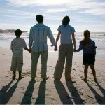 familystudies