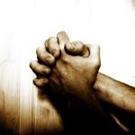 Prayer Gaeway
