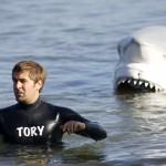 shark-week-mythbusters04
