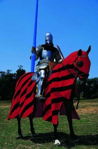 mounted_knight_standing